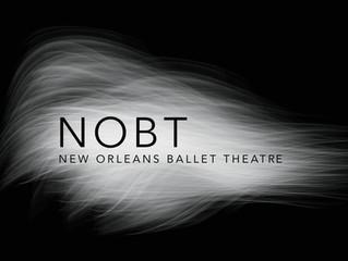 Audition Notice: NOBT