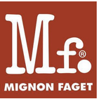 Acclaimed Jeweler Mignon Faget Joins the Marigny Opera Ballet as Lead Corporate Sponsor