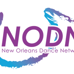New Orleans Dance Network Celebrates Five Years of Service