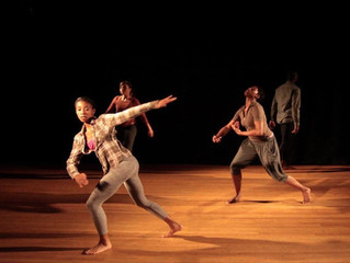 It's Only Temporary: Guiding Students through an Evolving Dance with Identity