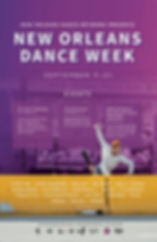 NDN-Dance-Week-11x17_edited.jpg