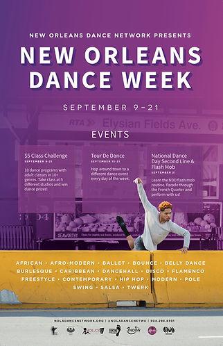 NDN-Dance-Week-11x17_edited.jpg
