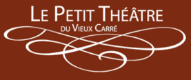 Le Petit Theatre: Pippin Auditions
