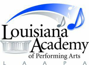 Louisiana Academy of Performing Arts: Seeking Instructor of Dance