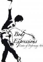 Body Expressions Center of Performing Arts Seeking Instructors