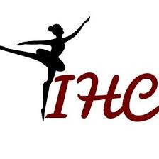 DANCE IHC  Seeking Administrative Support Coordinator