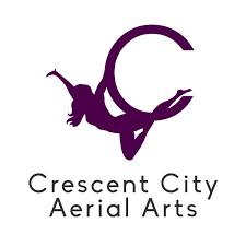 Crescent City Arts Seeks Choreographer