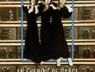 An Evening of Dance 35th Anniversary Concert