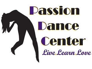 Seeking Dance Instructor