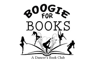 Boogie for Books: A Dancer's Bookclub