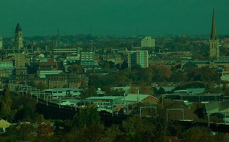 Wakefield 4.jpg