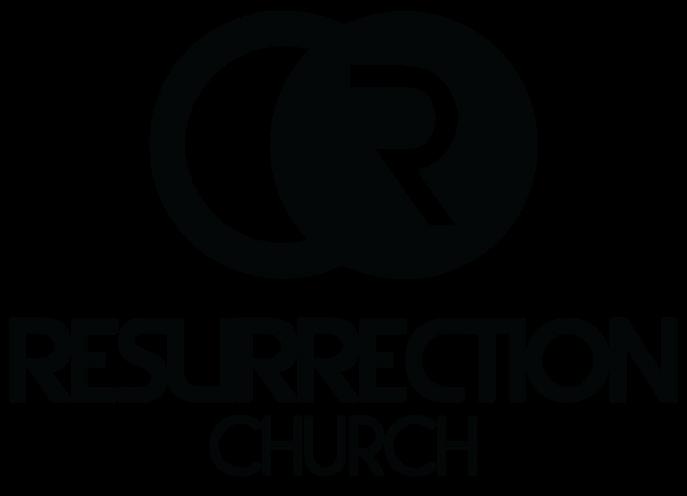 Resurrection_vert_b.png