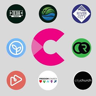 Catalyst hub logo.png