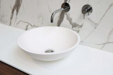 Kohler Vessel Bowl