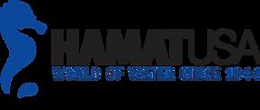 logo-hamat.png