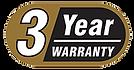 3-year-warranty-waterproof-small.png