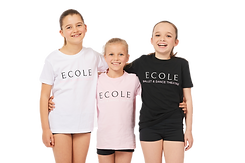 Ecole-08SEP19-1960_edited.png