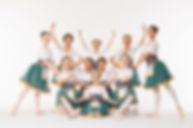 Ecole-08SEP19-1596.JPG