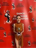 Anika Z lyrical dance classique.jpeg