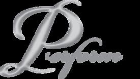Perform Logo - 1 - Copy.png