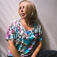 Jess Innes - Choreographer Headshot 01.j