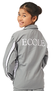 Ecole-08SEP19-1920_edited_edited.png