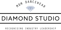 Diamond Studio Logo 2.png