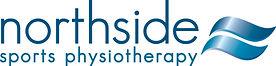 Northside Sport Physiotherapy_Logo_CMYK.