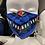 Thumbnail: Face masks -Childs