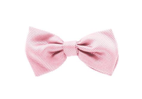 Fellini Light Classic Jacquard Bow Tie