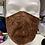 Thumbnail: Face masks -Adults