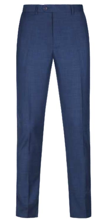180732 Mens Cartane Trousers