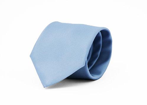 Fellini Light Classic Jacquard Tie