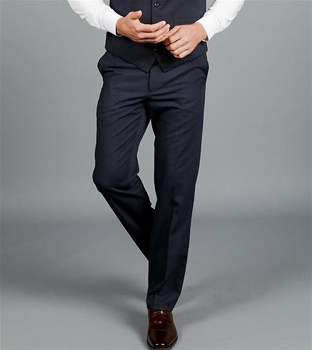 Elliot Mens Pants