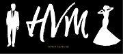 HVM Web header