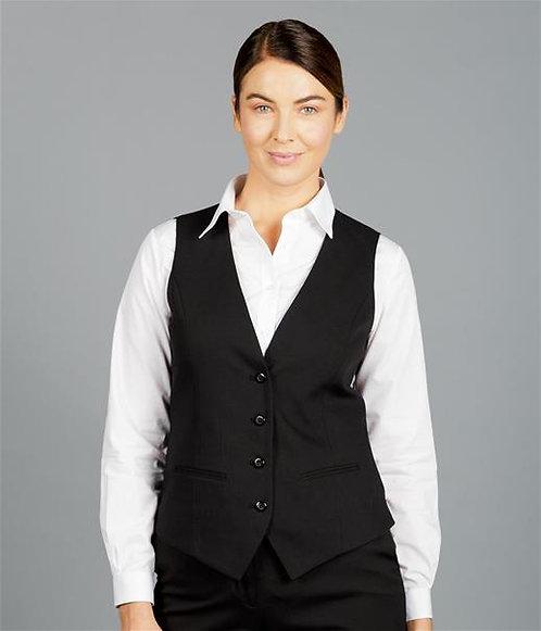 Elliot Womens Waistcoat