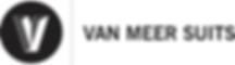 van-meers-logo-web-800x222.png