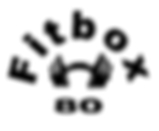 Logo_Fitbox_80-001.png