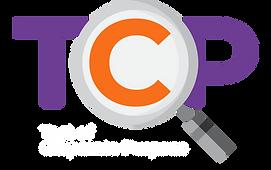 TCP_logo-01.png