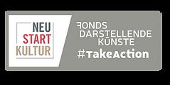 DAKU_Logokombi_03-01_take action.png