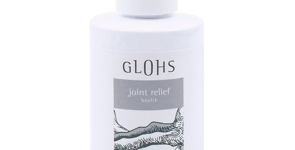 GLOHS 關節舒緩軟膏Joint relief (100ml)