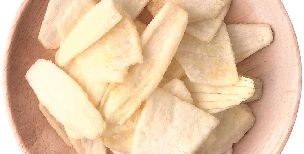 洋蔥脆片 (35克)