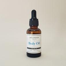 Body Oil.jpg