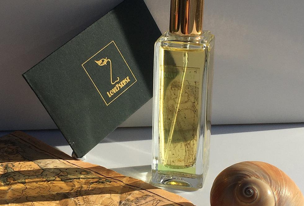 十三星座香水 Horoscope perfume