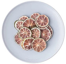 Lemon pic1.jpg