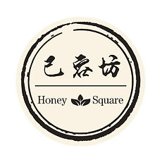 Honey Square logo.jpg
