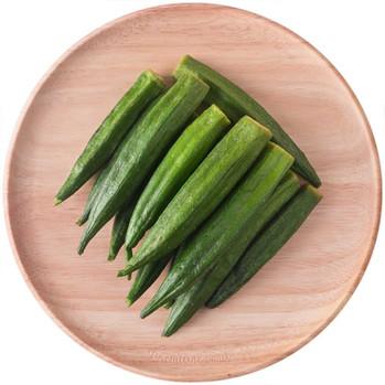 健康零食蔬果脆片: 無添加無防腐劑,通過無農藥殘🌿留測試,小量生產