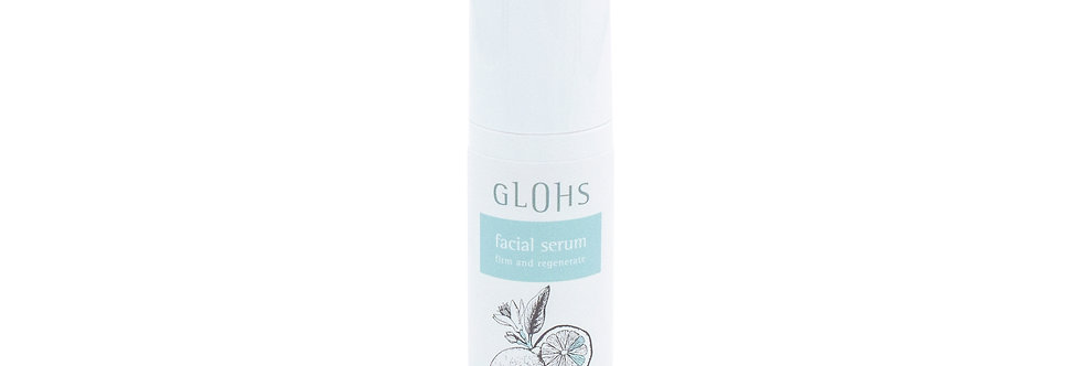 GLOHS Facial serum (firm and regenerate)