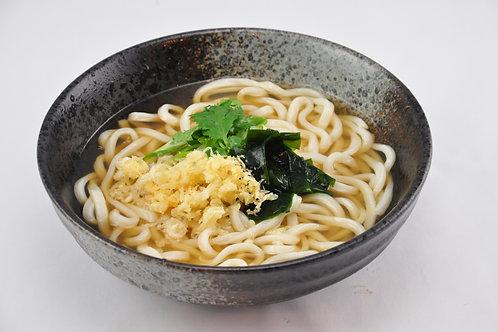 Plain Udon
