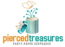 PiercedTreasures_LOGO.jpg